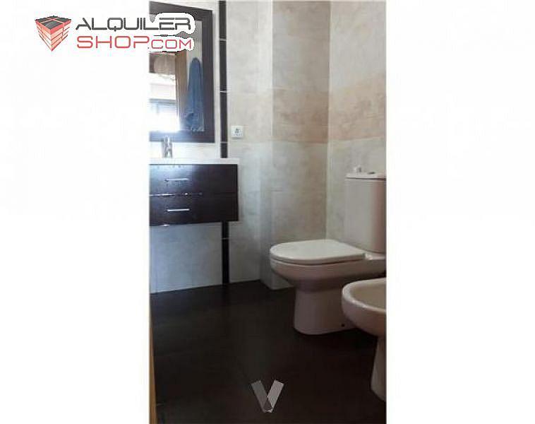 Foto - Apartamento en alquiler en La Creu Coberta en Valencia - 324573494