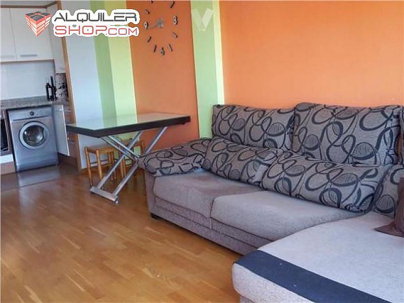 Foto - Apartamento en alquiler en La Creu Coberta en Valencia - 324573497