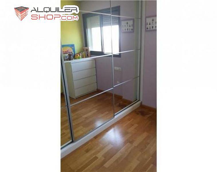 Foto - Apartamento en alquiler en La Creu Coberta en Valencia - 324573500