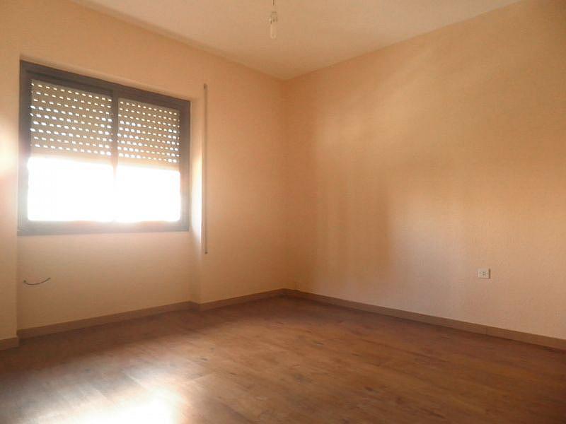 Foto - Piso en alquiler en Santa Ana en León - 324751813