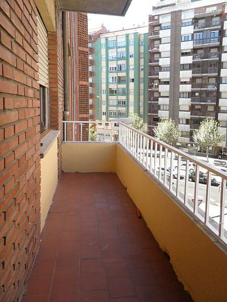Foto - Piso en alquiler en Santa Ana en León - 324751822