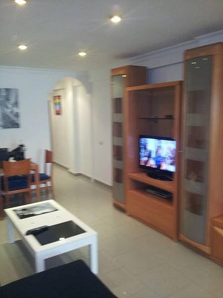 Foto - Piso en alquiler en Campanar en Valencia - 327928597