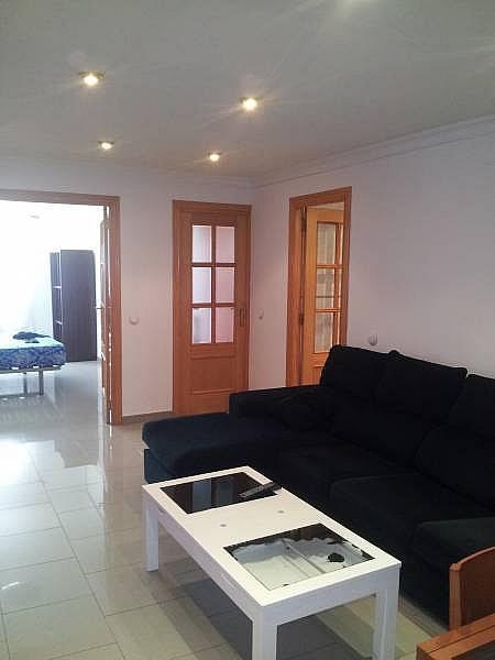 Foto - Piso en alquiler en Campanar en Valencia - 327928606