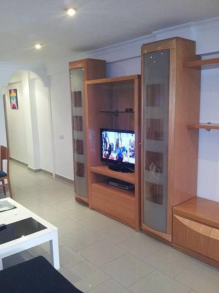 Foto - Piso en alquiler en Campanar en Valencia - 327928609