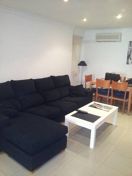 Foto - Piso en alquiler en Campanar en Valencia - 327928612