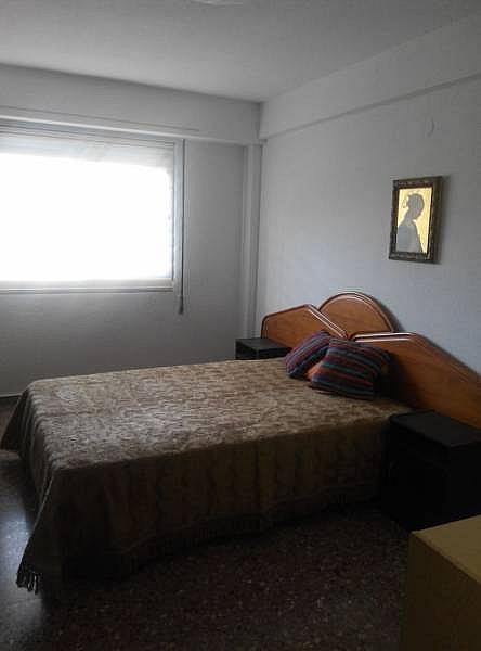 Foto - Piso en alquiler en Campanar en Valencia - 327928639