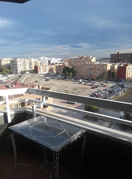 Foto - Piso en alquiler en Campanar en Valencia - 327928645