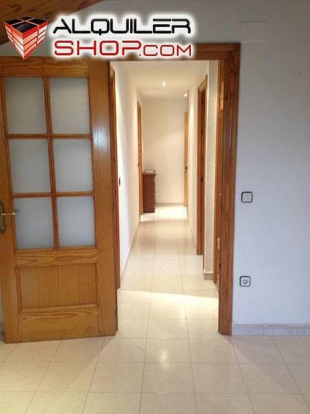 Foto - Piso en alquiler en Barbastro - 214501313