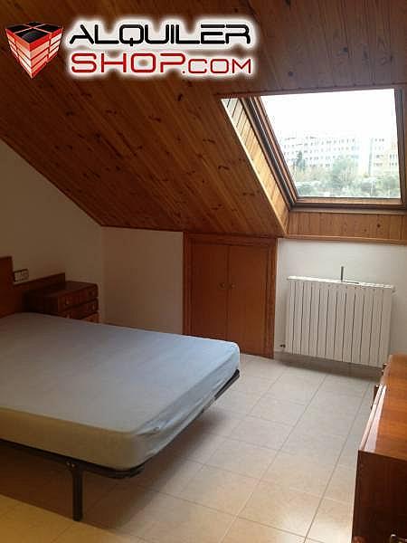 Foto - Piso en alquiler en Barbastro - 214501316