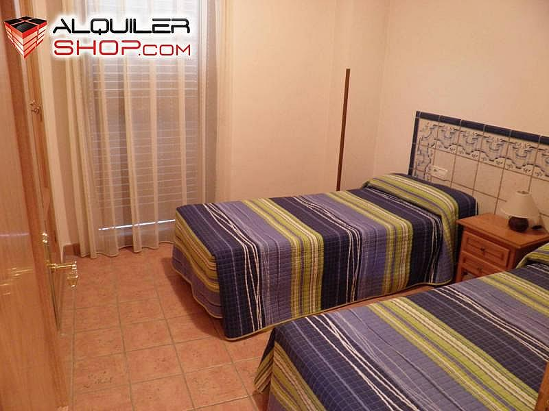 Foto - Piso en alquiler en Estada - 189870375
