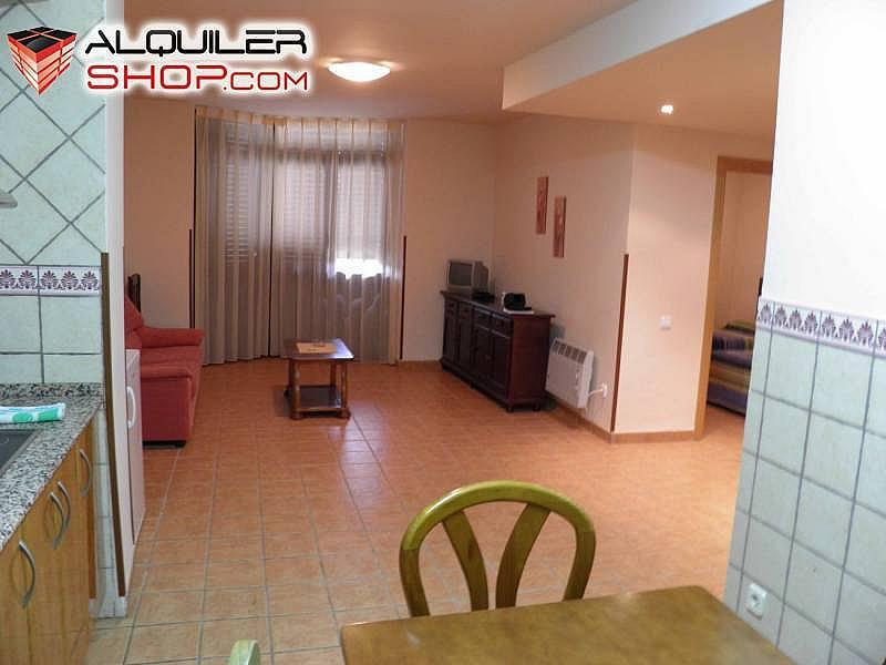 Foto - Piso en alquiler en Estada - 189870384