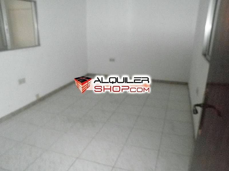 Foto - Local comercial en alquiler en Monzón - 189872370