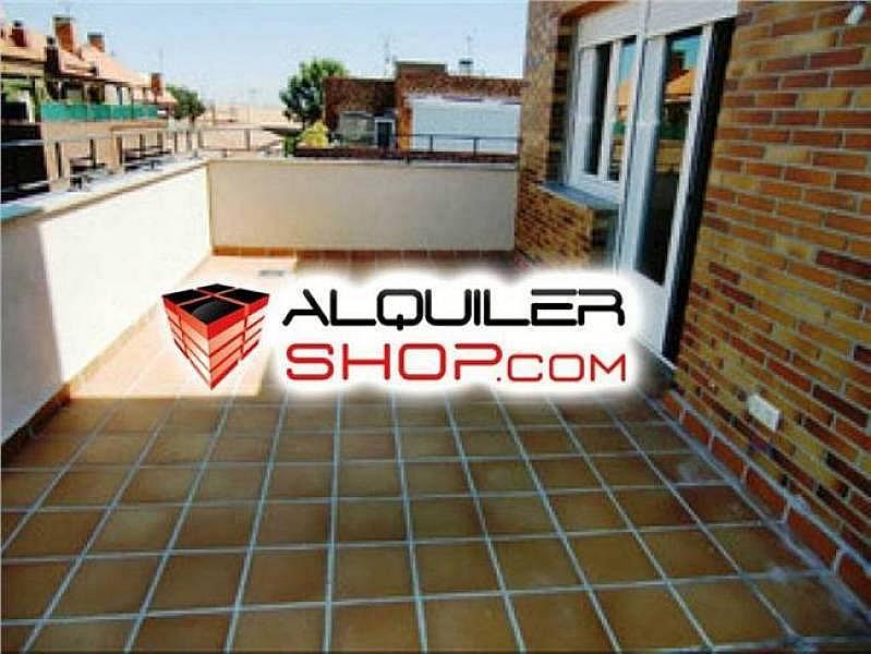 foto-atico-en-venta-en-madrid-184572613