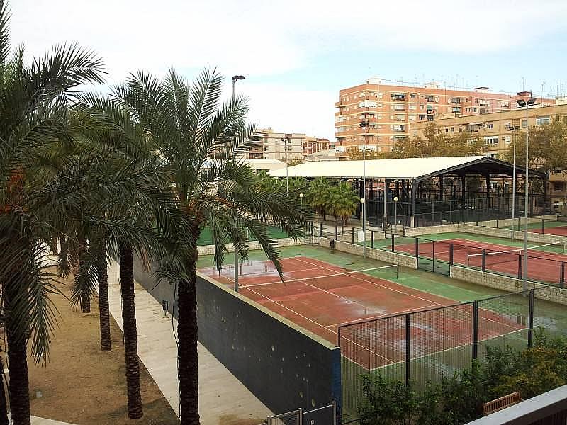 Foto - Piso en alquiler en Marxalenes en Valencia - 189904098