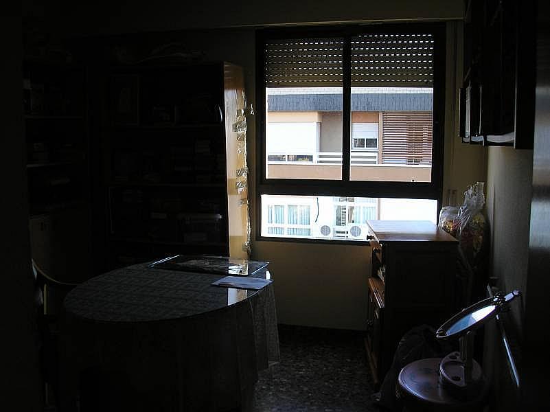 Foto - Piso en alquiler en Valencia - 189905532