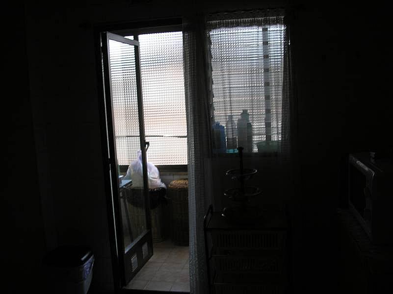 Foto - Piso en alquiler en Valencia - 189905541