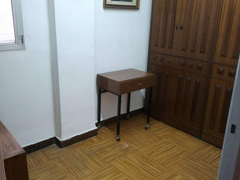 Foto - Piso en alquiler en Campanar en Valencia - 189906033