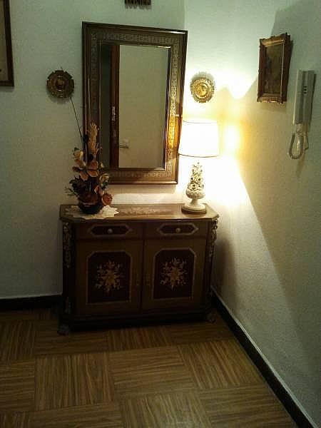 Foto - Piso en alquiler en Campanar en Valencia - 189906039