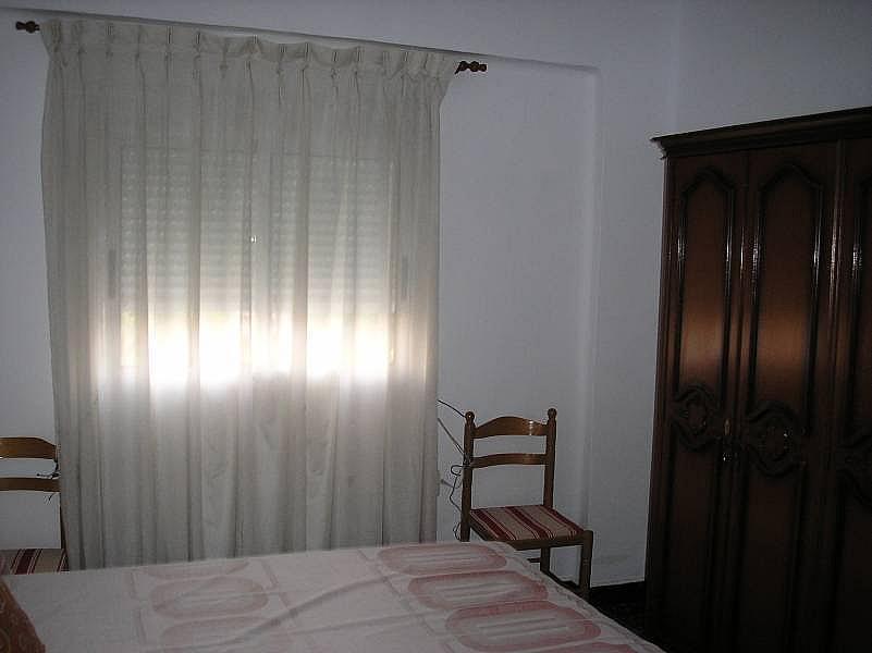 Foto - Piso en alquiler en Campanar en Valencia - 189906216