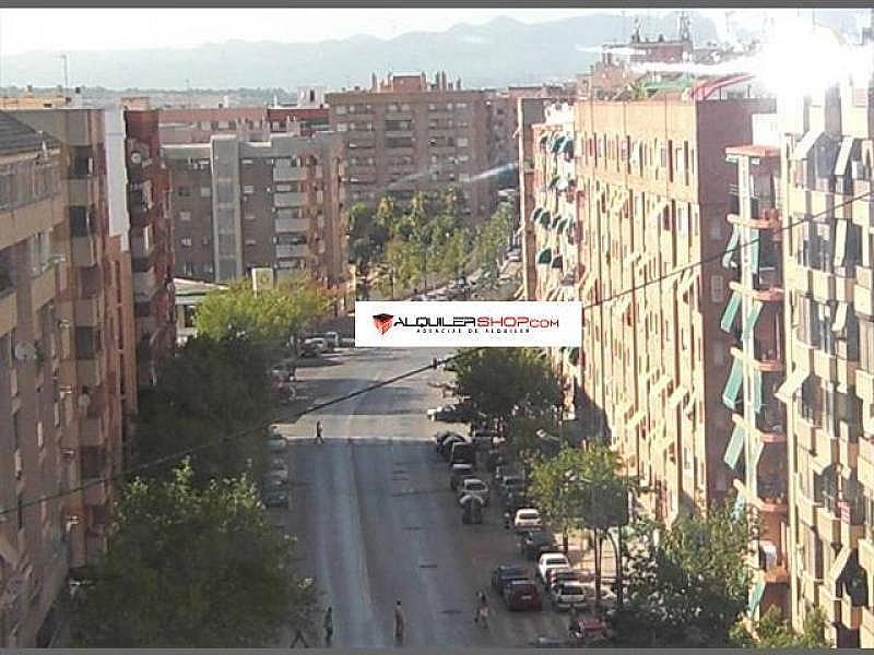 Foto - Piso en alquiler en Marxalenes en Valencia - 189908295