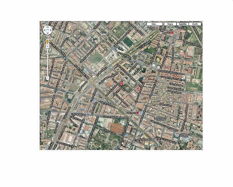 Foto - Piso en alquiler en Benimaclet en Valencia - 189908538
