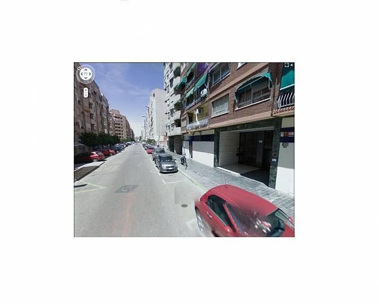 Foto - Piso en alquiler en Trinitat en Valencia - 189908541