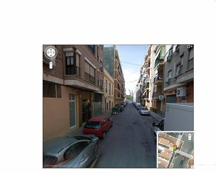 Foto - Piso en alquiler en Benicalap en Valencia - 189910692