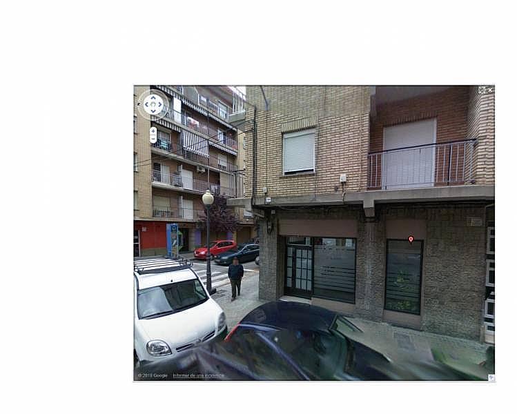 Foto - Piso en alquiler en Els Orriols en Valencia - 189916083