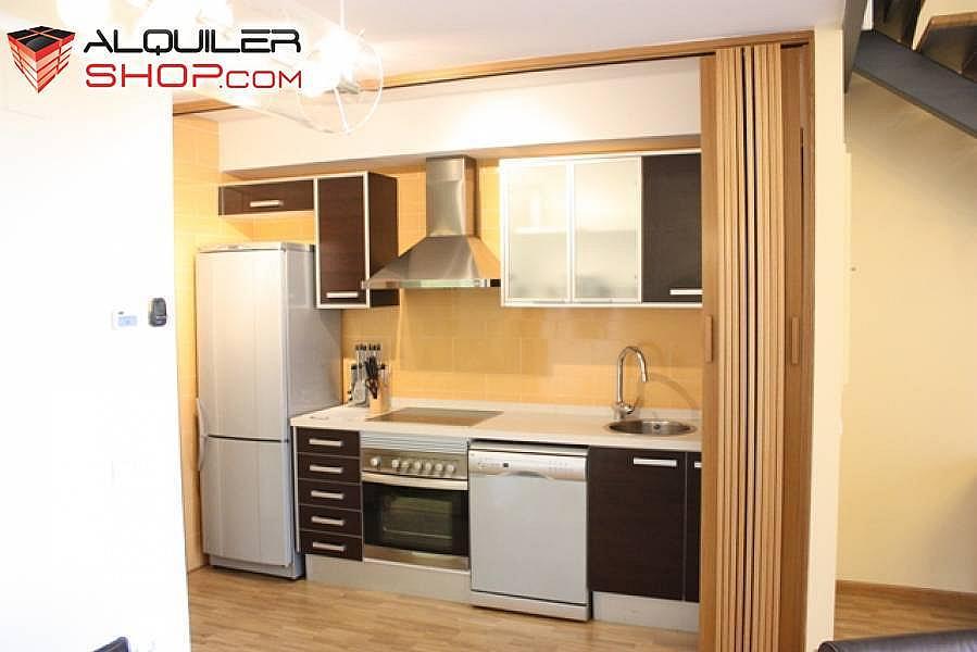 Foto - Loft en alquiler en Burjassot - 189882240