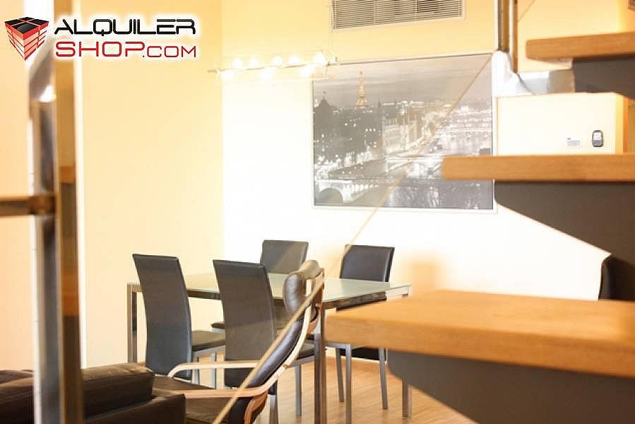 Foto - Loft en alquiler en Burjassot - 189882249
