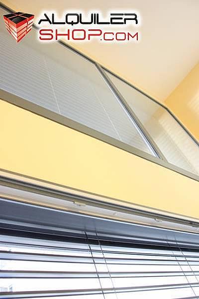 Foto - Loft en alquiler en Burjassot - 189882270