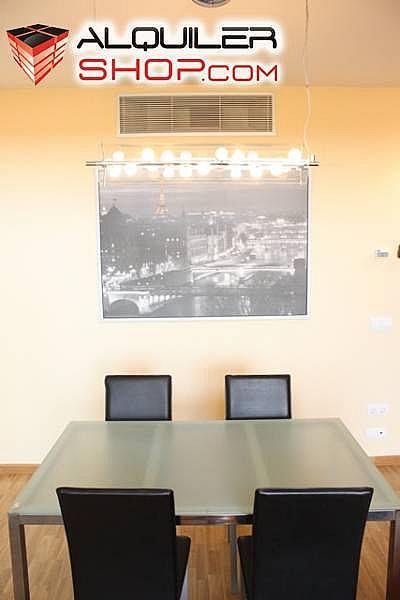 Foto - Loft en alquiler en Burjassot - 189882273