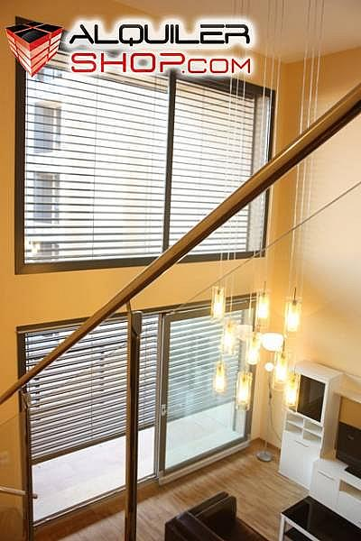 Foto - Loft en alquiler en Burjassot - 189882276