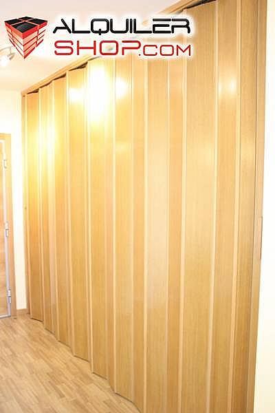 Foto - Loft en alquiler en Burjassot - 189882282