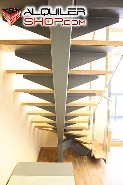Foto - Loft en alquiler en Burjassot - 189882288