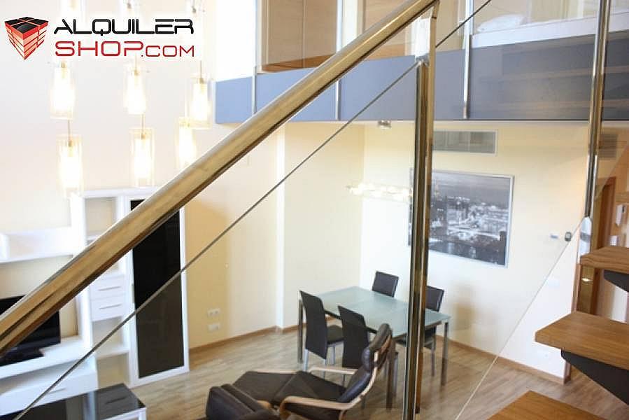 Foto - Loft en alquiler en Burjassot - 189882294
