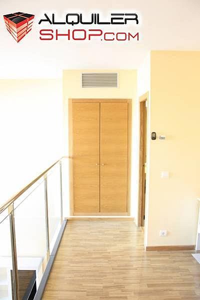 Foto - Loft en alquiler en Burjassot - 189882333