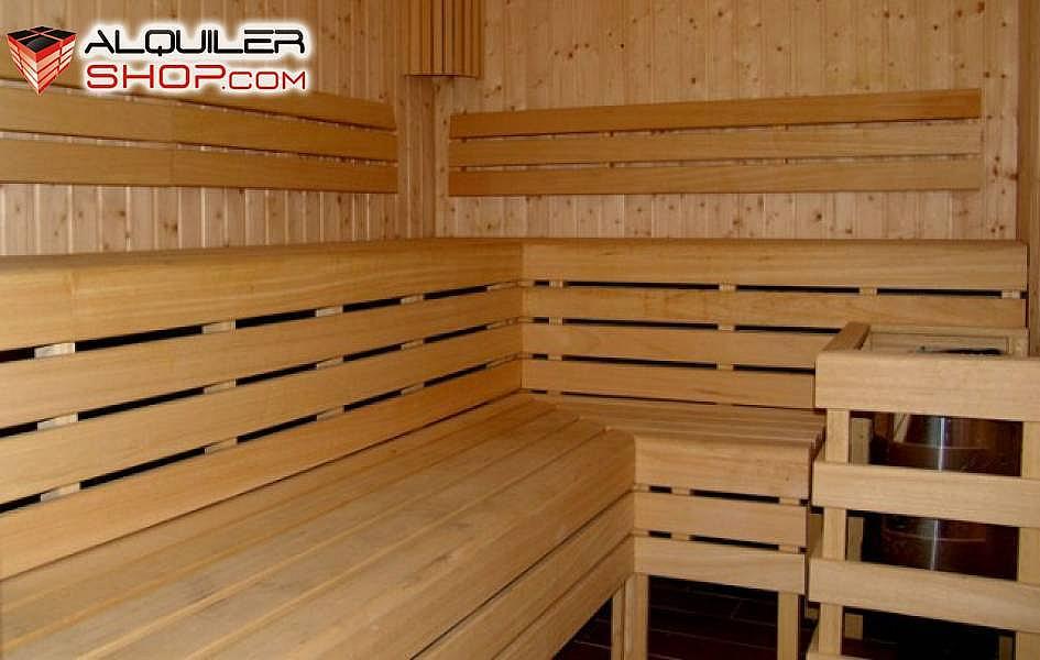 Foto - Loft en alquiler en Burjassot - 189882354