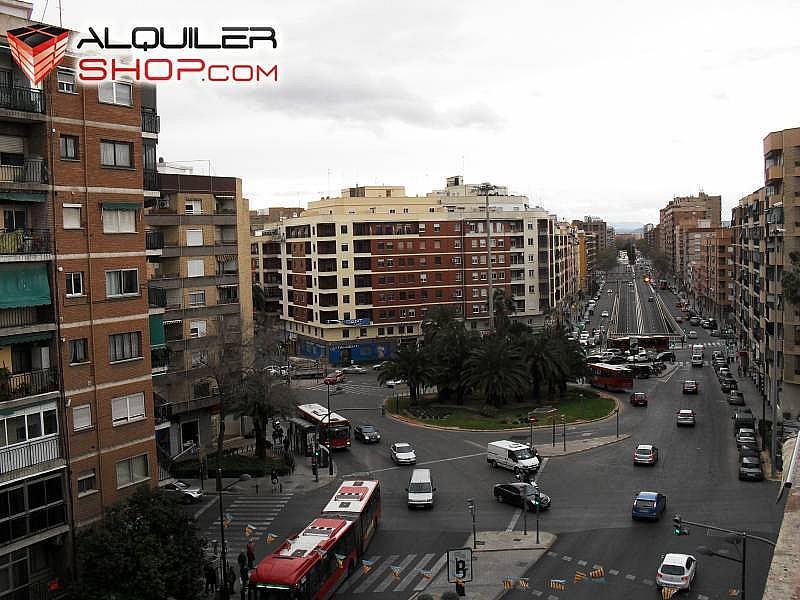 Foto - Dúplex en alquiler en Benicalap en Valencia - 189893322