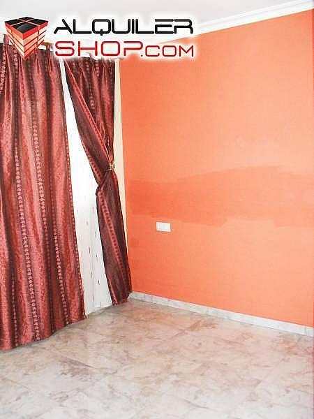 Foto - Piso en alquiler en Campanar en Valencia - 189893808