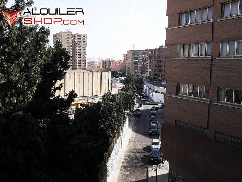 Foto - Piso en alquiler en Campanar en Valencia - 189894435