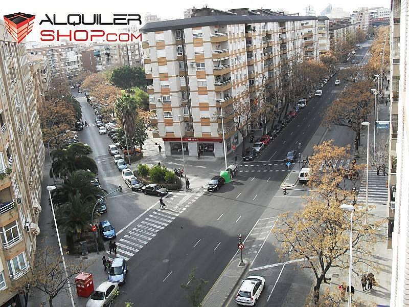 Foto - Piso en alquiler en Campanar en Valencia - 189897012