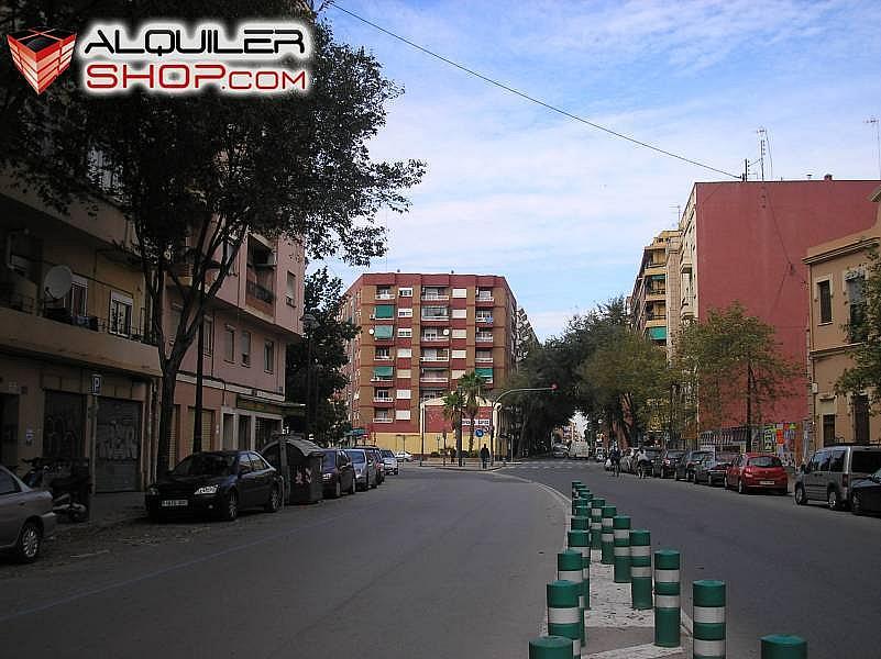 Foto - Piso en alquiler en Marxalenes en Valencia - 189897795