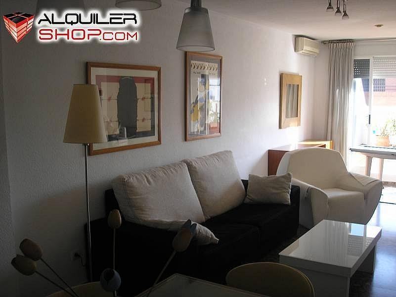 Foto - Ático en alquiler en Benicalap en Valencia - 189898047