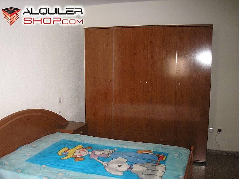 Foto - Piso en alquiler en Marxalenes en Valencia - 189898290