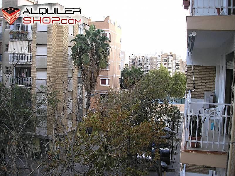 Foto - Piso en alquiler en Marxalenes en Valencia - 189898296