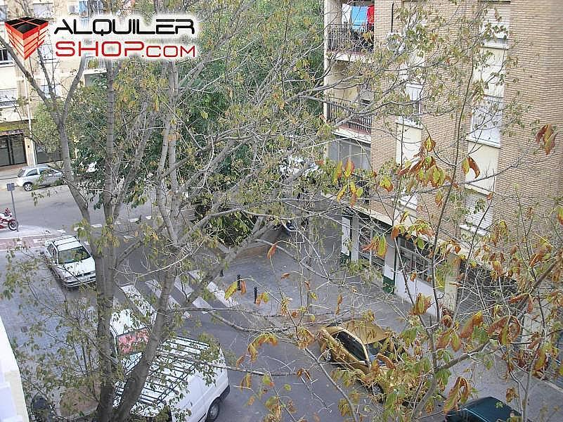 Foto - Piso en alquiler en Marxalenes en Valencia - 189898299