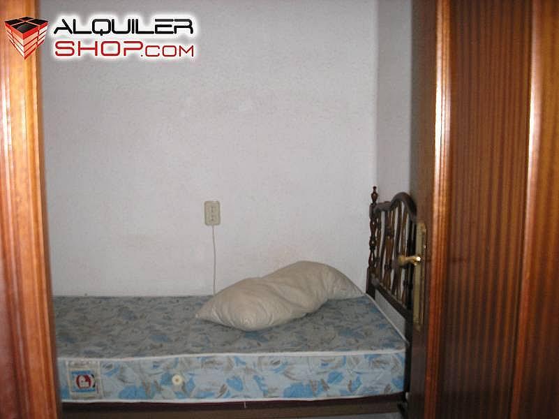 Foto - Piso en alquiler en Campanar en Valencia - 189898242
