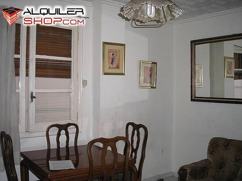 Foto - Piso en alquiler en Campanar en Valencia - 189898248