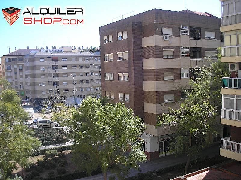 Foto - Piso en alquiler en Marxalenes en Valencia - 189902238
